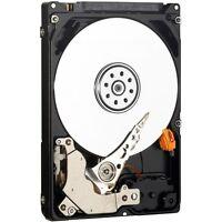 640GB Hard Drive for Toshiba Satellite P755-S5215 P755-S5259 P755-S5260