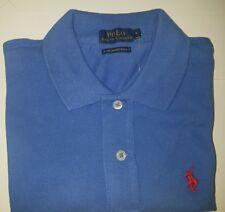 Brand new ralph Lauren skinny polo shirt women's RRP £70