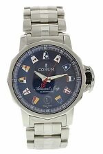 Corum Admiral's Cup Automatic 082.833.20 Stainless Steel