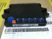 1PCS PS11023-A Module Supply New 100% Best Service Quality Guarantee