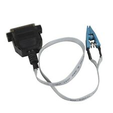 Hot ST01 01/02 Cable for Digiprog 3 Digiprog III Free Shipping