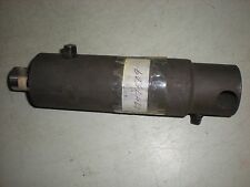 Bolens 1747509 Hydraulic Cylinder for 1990 to 1993 Models 1668L & 1669L - NOS