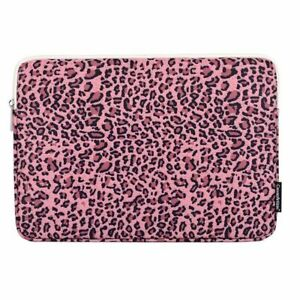 Waterproof Laptop Bag Sleeve Cover Case Computer Notebook Briefcase Protect Cute