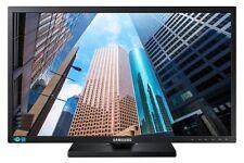 SAMSUNG S22E450MW 22 pouces écran LED - 1680 X 1050, 5ms Réponse, DVI