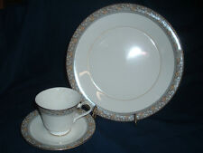 Royal Doulton,MAPLEWOOD,  Dinner Plate and Cup & Saucer