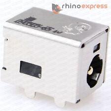 HP Compaq g6000 DC Jack Presa Alimentatore Rete Presa Jack Connettore di ricarica