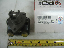Fuel Supply Pump for a Mack E6. PAI # ESP-3581 Ref.# 319GC110 319GC110X, SPA22B2