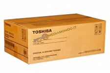 TAMBURO ORIGINALE TOSHIBA OD-FC35 - E-Studio 2500 3500 3510