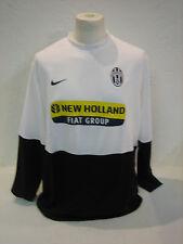 JUVENTUS NIKE rarissima maglia originale allenamento 2008/09 BUFFON player issue