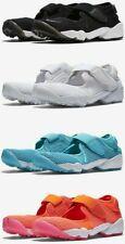 New Nike AIR RIFT Breathe wmns USsz's: 5; 6; 7  Multicolor Running Shoe 848386