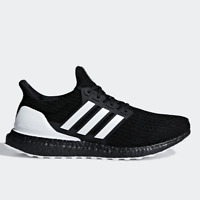 Adidas Ultraboost Running Shoes G28965 Athletic SZ 4-12 Time Attack