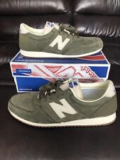 New Balance U420 UK 12.5 (New With Box)