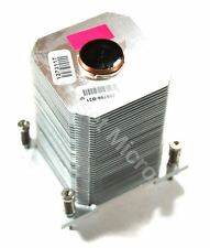 Genuine HP Compaq XW6000 Workstation Copper Heatsink 279649-001