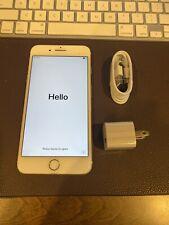 Apple iPhone 7 Plus - 32GB - Gold (Sprint) A1661 (CDMA   GSM)