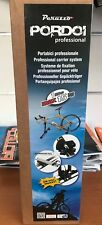 Porta Biciclette Da Auto Acquisti Online Su Ebay