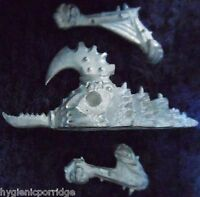 1998 Epic Tyranid Dactylis 3 Games Workshop Warhammer Army 6mm Alien Monster 40K