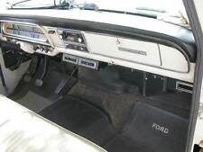 A C Amp Heater Controls For Ford Torino Ebay