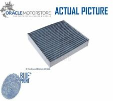 NEW BLUE PRINT ENGINE CABIN / POLLEN FILTER GENUINE OE QUALITY ADC42508