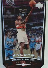 1998-99 Upper Deck Encore Bk 1-150 +Inserts (A7231)- You Pick - 10+ FREE SHIP
