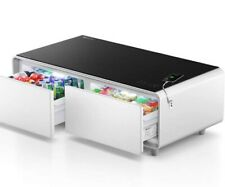 Smart Refridgerator Coffee Table