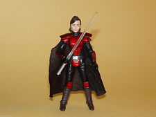 RARE Star Wars: The Legacy Collection  SIGEL DARE - Loose