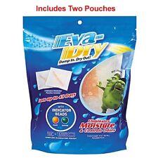 Eva-Dry E-150 Moisture Eliminator Pouches
