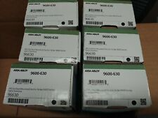 LOT OF (6)--ASSA ABLOY / HES 9600-630 Electric Strikes **NEW IN BOXES**