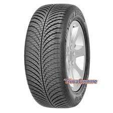 KIT 4 PZ PNEUMATICI GOMME GOODYEAR VECTOR 4 SEASONS G2 XL M+S FP 225/45R17 94W