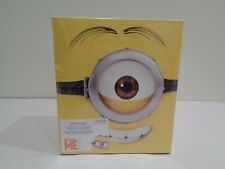 Despicable Me New MEMORY BOX