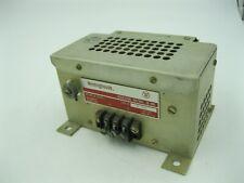New listing Westinghouse Voltage Regulator 28Vdc 914F585-1