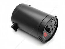 More details for aker ak38 25w pa voice amplifier booster mr-ak38x for fm speaker class teaching