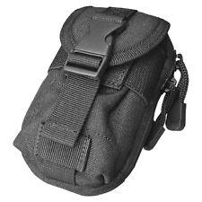 Condor Tattico I-Sacchetto Imbottito Universal Gadget Tasca Polizia Modular Case