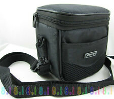 Camera Case Bag for Kodak EASYSHARE MAX/Z990 Z981 Z980 Digital camera