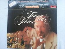 James Last - Träum was schönes