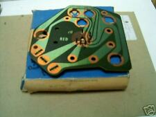 Mopar NOS Printed Circuit Board Rt. 67 Dodge Polara/Mon