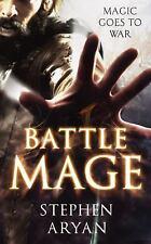 BattleMage  Good