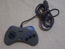 Sega Saturn Controller Gray Control pad Japan SS