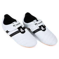 Kung Fu Karate Tai Chi Martial Arts Training Shoes Footwear Sneaker Taekwondo SA
