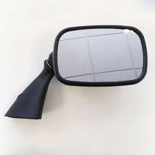 Suzuki Genuine Right Mirror (GSX1300R Hayabusa L3-L6 2013-2016) - 56500-24F20-00