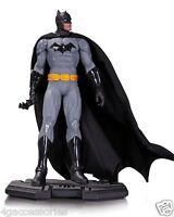 DC Collectibles Batman Comics Icons 1:6 Scale Statue 26 CM UK