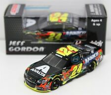 Jeff Gordon 2014 ACTION 1:64 #24 Axalta Maaco Chevrolet SS Nascar Sprint Diecast