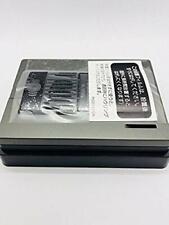 Panasonic Camera Porch Machine VL-V566-S Entrance Door Machine Body Only