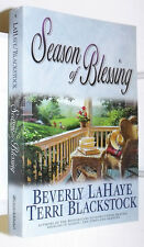 NEW, Season of Blessing (Seasons Series #4) by Beverly LaHaye -Trade (Paperback)