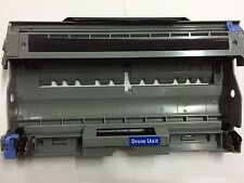Compatible Imaging Drum for HP CE314A Laserjet Pro 100 color MFP M-175nw Printer