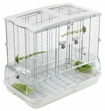 "Vision Bird Cage Model M01 - Medium (24"" x 15"" x 20 1/2"")"