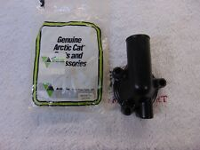 Arctic Cat Oem Nos New Zr wildcat thermostat housing 3003-470 snowmobile