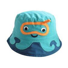 Casquettes et chapeaux en 100% coton 12 - 18 mois pour bébé