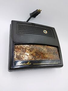 Original Rainbow Vacuum Attachment Head Power Nozzle Brush RainbowMate RM-2