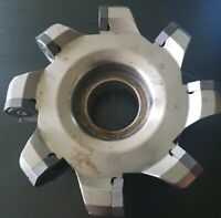 ISCAR Indexable Milling Cutter Face F45st D3.00-1.00 for sale online