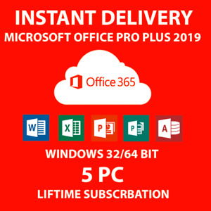 ✅⚡⚡MICROSOFT365 OFFICE✅⚡⚡LIFETIME✅ACCOUNT✅FOR ✅DEVICES⚡ANDROID✅PC&Mac✅5TB